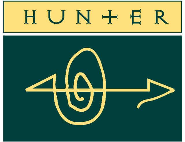 Hunter Panels LLC Company Profile   ZoomInfo.com